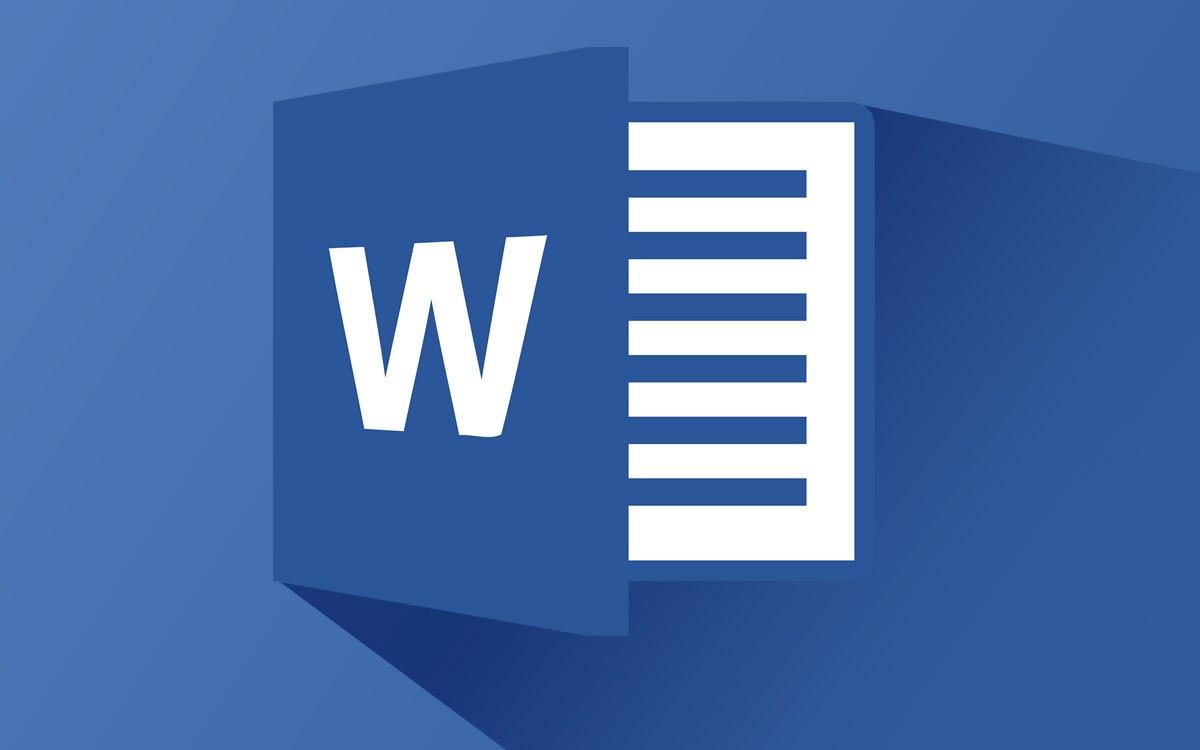 kopiëren van word naar wordpress